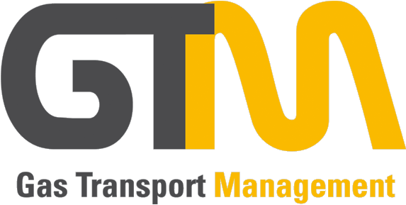 GTM Gas Transport Management